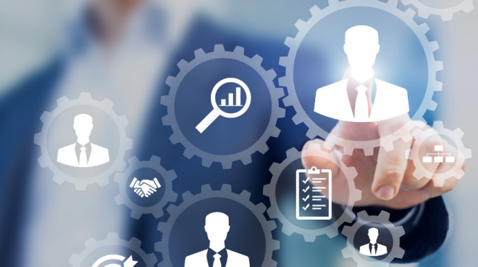How Technology is impacting Hr Practices and Procedures