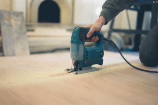How long will Marine Plywood Last