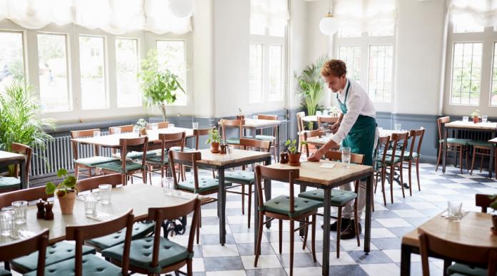 The Ultimate Restaurant Maintenance Checklist
