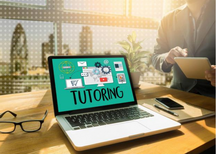 Top 5 Online Tutoring Software to Build your Tutoring Marketplace