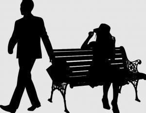 Define A Simple Divorce