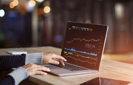 Highest Paid Trading Job Profiles in the UK