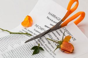How Can A Separation Agreement Help