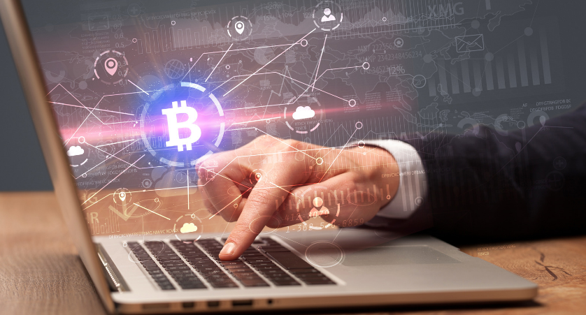 How to Calculate bitcoin to pound exchange rate