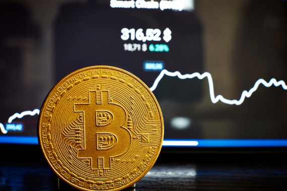 How to Trade Bitcoin with Fear Index