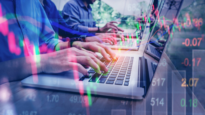 How to calculate the Trading Income Allowance