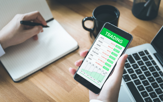 How to claim Trading Income Allowance