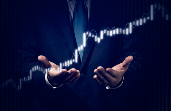 How to do Spot Trading
