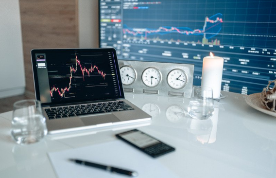 How to get a job in the Trading Industry