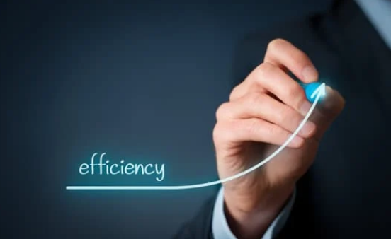 Its Efficient