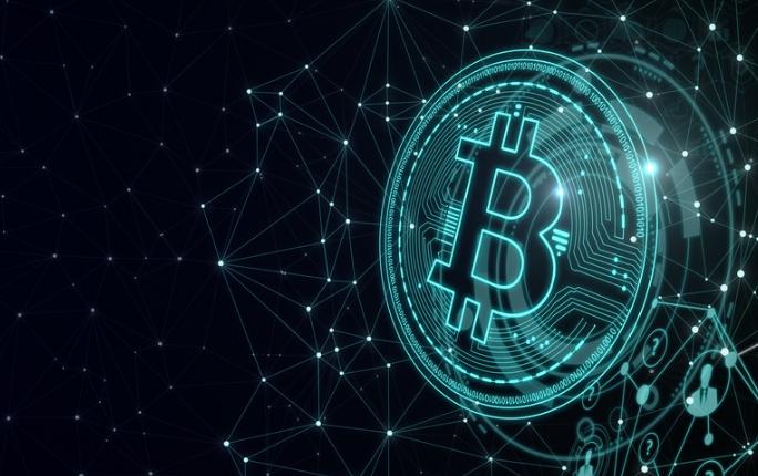 Jim Davidson Invest in Bitcoin