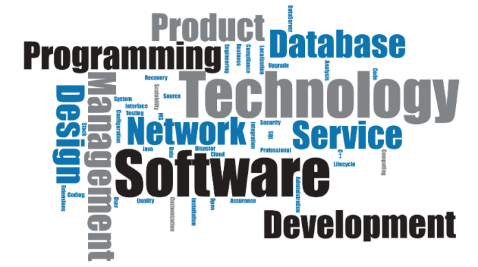 Reasons Why Your Business Requires a Custom Software