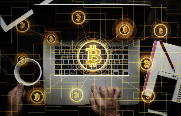 Understanding the Risks involved in Investing in Bitcoin