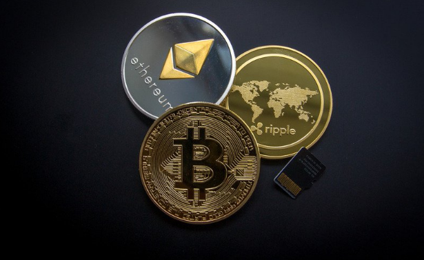 What are the new tax for cryptocurrency in the uk
