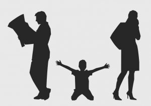 When Should I File For Child Custody Or Child Support